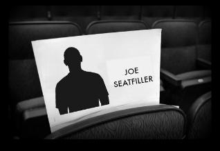 OTL_SEAT_FILLER_
